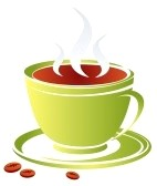 5195166-tasse-de-cafe-stylise-isole-sur-un-fond-blanc